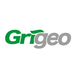 Grigeo250