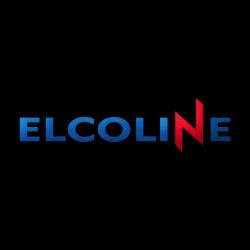 ecoline250