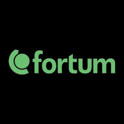 logo_fortum_uusi250