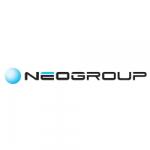 neogroup logo